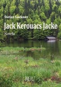 Jack Kerouacs Jacke