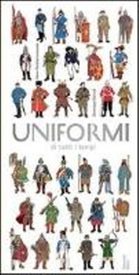 Ehrard, D: Uniformi di tutti i tempi