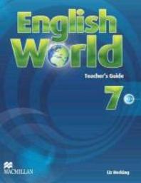 English World Level 7