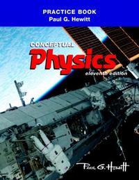 Practicing Physics
