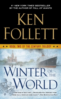 Winter of the World (Book 2)