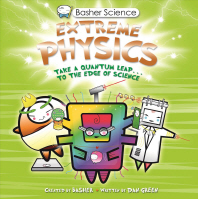 Basher Science