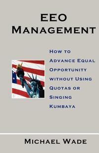 EEO Management