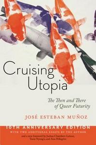 Cruising Utopia