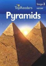 PYRAMIDS 세트