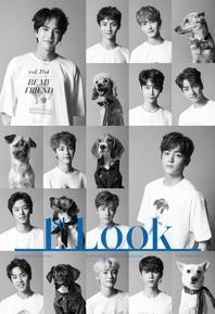 퍼스트룩(1st Look) 2018년 10월 164호 (격주간지)