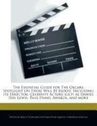 The Essential Guide for the Oscars