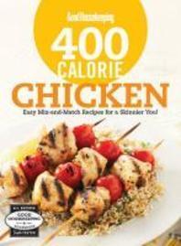 400 Calorie Chicken