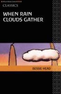 When Rain Clouds Gather