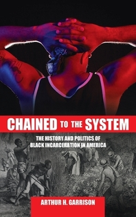 Chained to the System