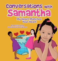 Conversations with Samantha