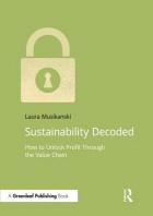 Sustainability Decoded