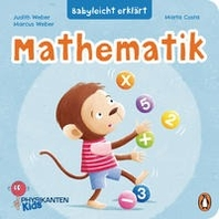 Babyleicht erklaert: Mathematik