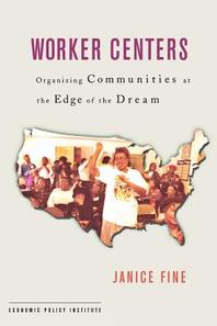 Worker Centers