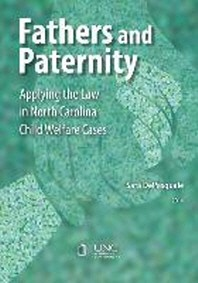 Fathers and Paternity