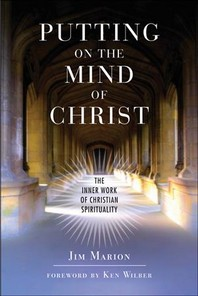 Putting on the Mind of Christ