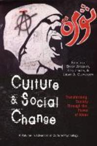 Culture and Social Change