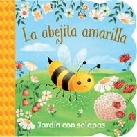 La Abejita Amarilla