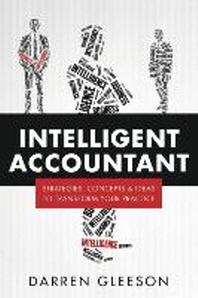 Intelligent Accountant