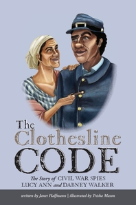 The Clothesline Code