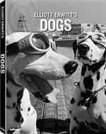 Elliott Erwitt''s Dogs
