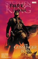 Stephen King's Dark Tower