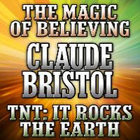 The Magic Believing and TNT