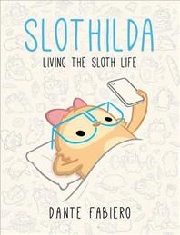 Slothilda, Volume 1