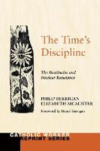 The Time's Discipline