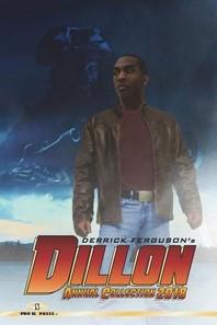 Dillon Annual Collection 2018