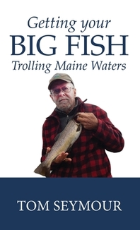 Getting Your Big Fish