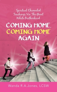 Coming Home, Coming Home Again