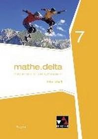 mathe.delta BY AH 7