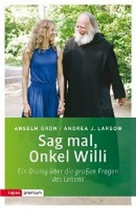 Sag mal, Onkel Willi