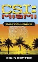 Cult Following, Volume 3