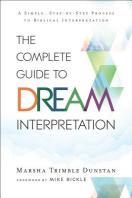 Complete Guide to Dream Interpretation