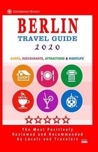 Berlin Travel Guide 2020