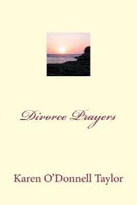 Divorce Prayers