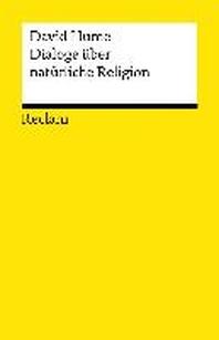 Dialoge ueber natuerliche Religion