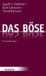 Das Boese