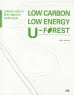 LOW CARBON LOW ENERGE U-FOREST(저탄소 저에너지)