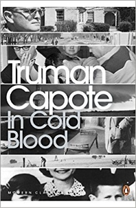 In Cold Blood (Penguin Modern Classics)