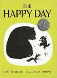 The Happy Day
