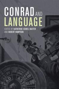 Conrad and Language