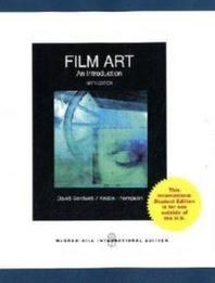 Film Art