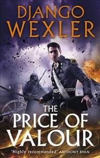 Price of Valour