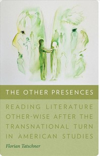 The Other Presences