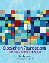 Blockchain Foundations