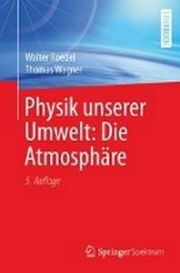 Physik Unserer Umwelt