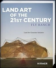 Land Art of the 21st Century